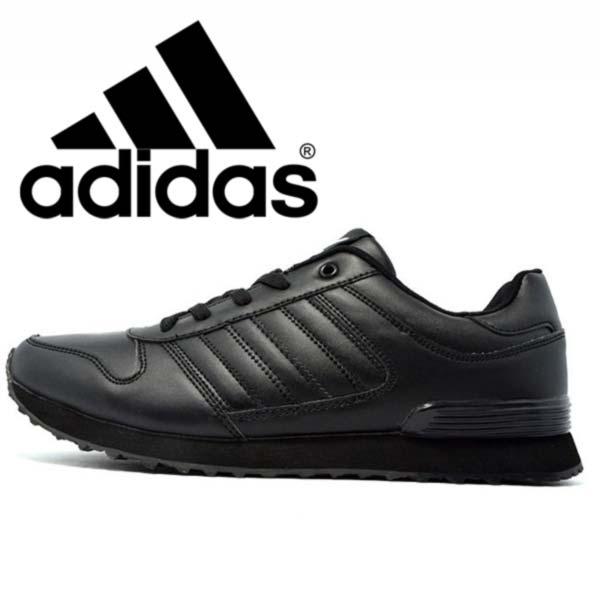 KROSSOVKI-MUZHSKIE-Adidas-Fresh-750-Black